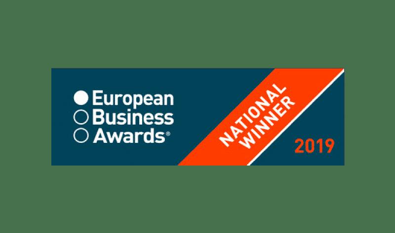 EBA Award