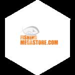 Fishing megastore