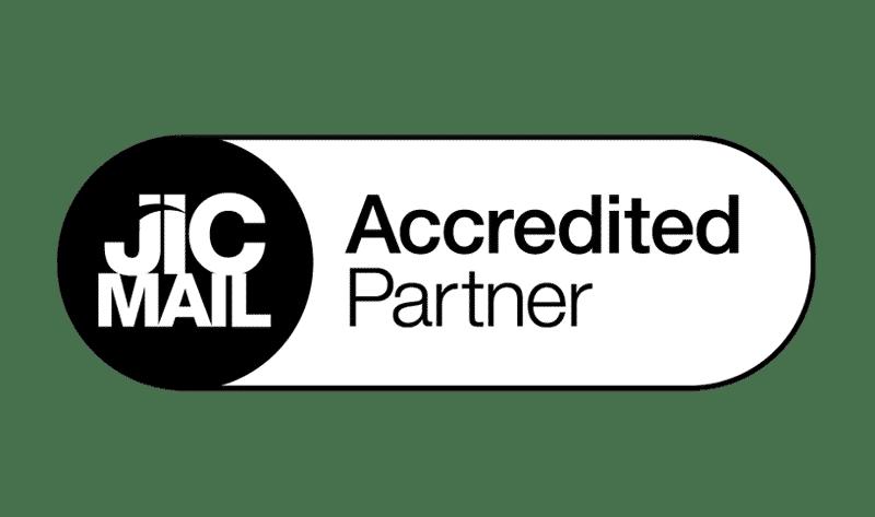 JICMAIL-accredited-logo
