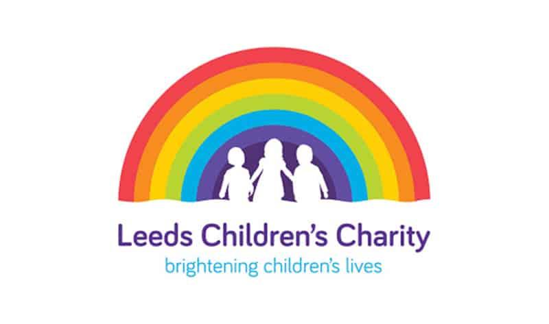Leeds Charity