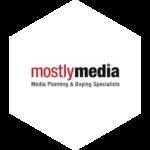 Moslty Media