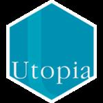 utopia bathrooms