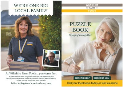 WFF-puzzle-book-cover-