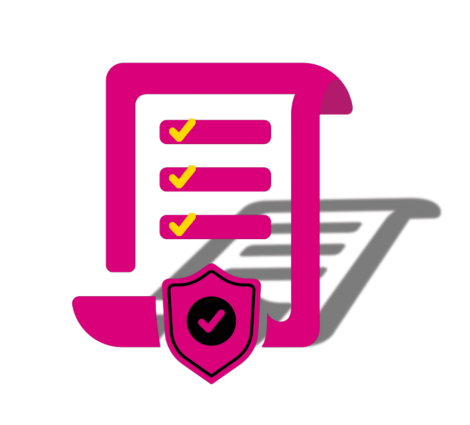 print-procurement-checklist-graphic