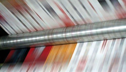 print specification form header